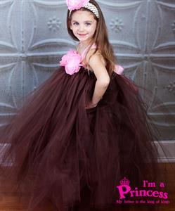 Princess_PR50