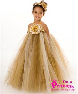 Princess_PR57