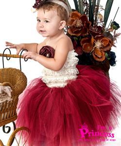 Princess_PR64