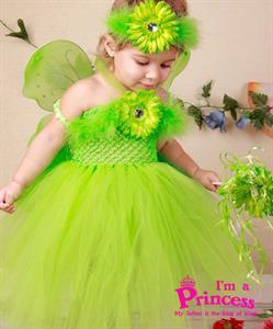 Princess_PR67