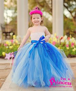Princess_PR68