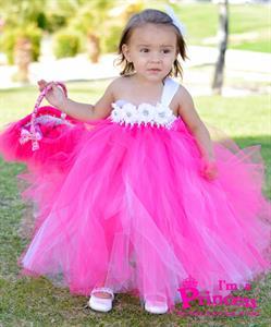 Princess_PR72