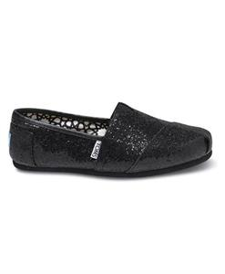 Giày lười năng động TS53
