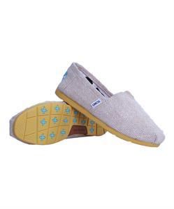 Giày lười năng động TS19