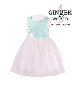 Váy đầm dự tiệc Ngọc Bích HQ348