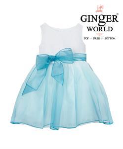 Váy đầm PD22