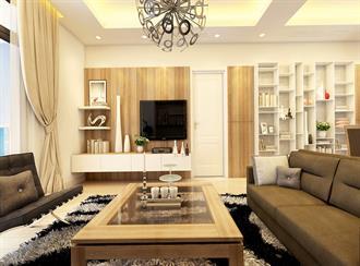 Chủ đầu tư: Anh Long - R3B Royal City - Thanh Xuân - Hà Nội