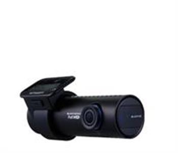 BlackVue Cloud DR650S 1CH 16G (FullHD, Wifi, GPS) - Camera giám sát hành trình Hàn Quốc