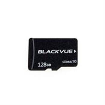 Thẻ nhớ Blackvue MicroSDHC 128GB – Class 10