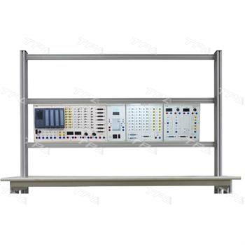 Bộ thực hành lập trình  PLC S7 - 1500 CPU 1516-3PN/DP - AT.A2001