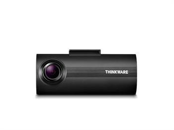 THINKWARE DASH CAM X550