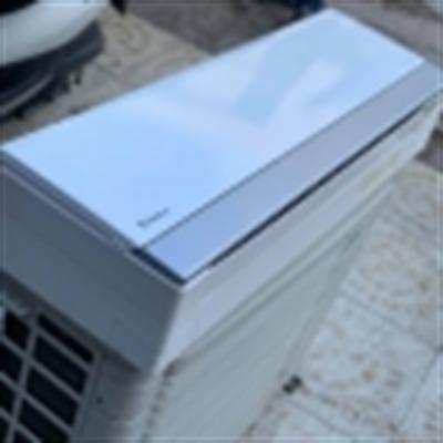 Máy lạnh cũ DAIKIN 1.5HP (12000btu) INVERTER PLASMA ION TRƯỢT NẮ