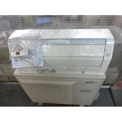 Điều hòa Fujitsu 9000BTU inverter 2 chiều