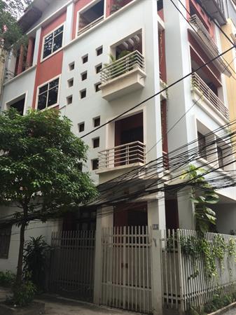 Bán đất thổ cư và Nhà phố đẹp sổ đỏ chính chủ