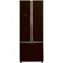 Tủ lạnh Hitachi 455 lít R-WB545PGV2 GBK