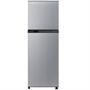 Tủ lạnh Toshiba Inverter 226 lít GR-M28VBZ(S)