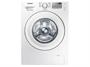 Máy Giặt SAMSUNG 7.0 Kg WW70J4233KW/SV