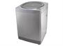 Máy giặt Sharp ES-U95HV-S 9.5 kg
