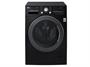 Máy giặt LG F1450HPRB 10,5Kg