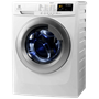 Máy giặt Electrolux EWF10744