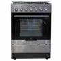 Bếp tủ Electrolux EKM61301OX