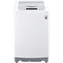 Máy giặt LG T2395VSPW 9.5 kg