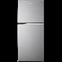 Tủ lạnh Panasonic 405 lít NR-BD468VSVN