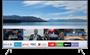 Smart Tivi Samsung 75 inch 75MU7000