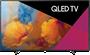 Smart Tivi QLED Samsung 75 inch QA75Q9F