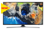 Smart Tivi Samsung 65 inch 65MU6103, 4K UHD, HDR, Tizen OS