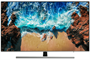 Smart Tivi Samsung 75 inch 75NU8000