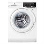 Máy Giặt ELECTROLUX 7.5 Kg EWF7525EQWA