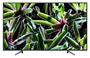 Smart Tivi Sony 43 inch 43X7000G 4K Ultra HD