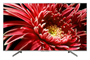 Android Tivi Sony 4K 49 inch KD-49X8500G