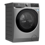 Máy giặt Electrolux EWF1141AESA 11kg Inverter