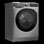 Máy giặt Electrolux EWF1141AESA 11kg