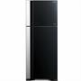 Tủ lạnh Hitachi R-FG560PGV7 (GBK)