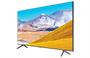 Smart Tivi Samsung 4K 50 inch 50TU8100