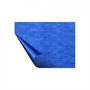 Bạt xanh hai mặt