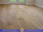 Sàn gỗ Sồi Mỹ