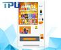 Máy bán hàng tự động TPU – G8006