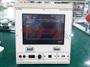 Module đào tạo màn hình giao diện Người - Máy (Cho PLC Omron) - TPAD.A6400