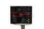 Module mô phỏng đèn giao thông - TPAD.P0401