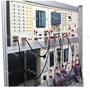 Bộ thực hành mạng truyền thông công nghiệp - AT.A0801