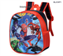 Balo siêu nhân nhện Spider man cho bé BL039F1