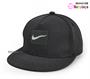 Mũ nón snapback cho bé MHH018B