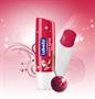 Son dưỡng môi Labello Cherry