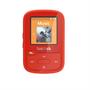 Sansa Clip Sport  Plus 16GB