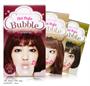 Bọt Nhuộm Tóc Bubble Hair Coloring Etude House (Mẫu Mới 2014)