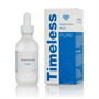Tinh Chất Dưỡng Da Timeless Hyaluronic Acid Pure Serum